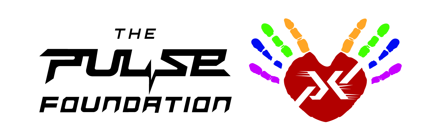 The Pulse Foundation
